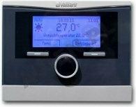 VAILLANT calorMATIC 370f