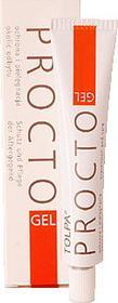 Tołpa Procto gel 25 g