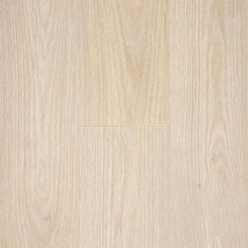 Balterio O Grandeur Dąb Migdałowy 730 Panel Podłogowy Ac4 203.9x23.8x0.9