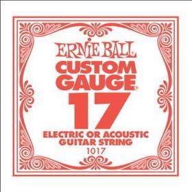 Ernie Ball EB 1017