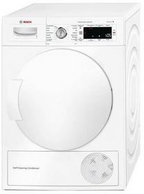 Bosch Serie 8 WTW83560PL
