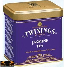 Twinings Jasmine Herbata liściasta 100g 3361