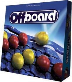 Rebel Offboard PL