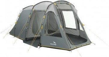 Easy Camp Wilmington 400