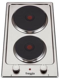 Freggia HB302X