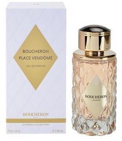 Boucheron Place Vendôme woda perfumowana 100ml
