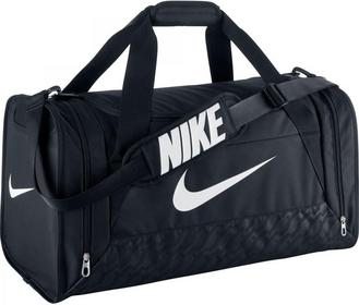 Nike Brasilia 6 M Duffel BA4829