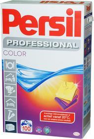 Persil Color 100 prań/ 6,5 kg