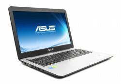 Asus R556LB-XO672T