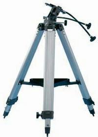 Sky-Watcher (Synta) Montaż azymutalny AZ3 + statyw LT1 SW-AZ3LT1