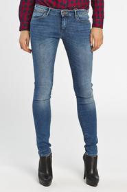 Wrangler jeansy - W23SX752Z