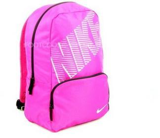 Nike CLASSIC TURF BA4865-616