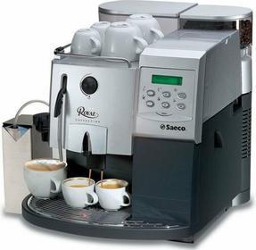 Saeco Royal Cappuccino Ri9914
