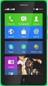 Nokia XL Zielony