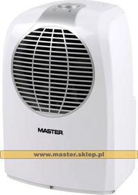MASTER DH710