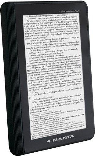 ebook 01 manta opinie