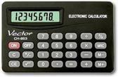 Vector CH-853