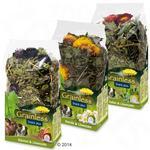 JR Farm m Grainless Snack Plus W Pakiecie 3 Smaki, 300 G
