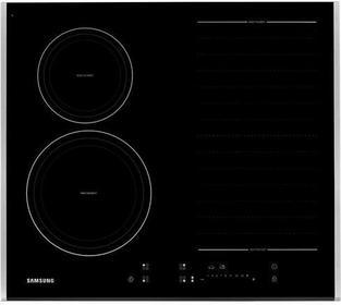 Samsung CTN 464NC01