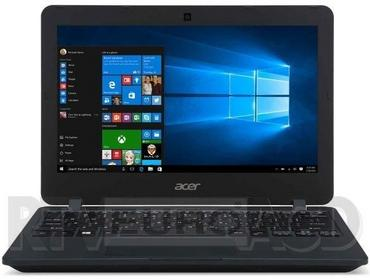 Acer TravelMate B117-MP 11,6