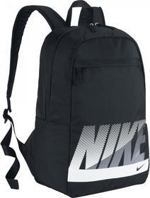 Nike Classic Sand BA4864