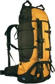 Wisport QuickPack 65 l