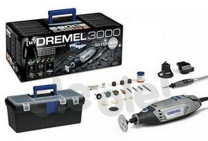 DREMEL 3000-3/55
