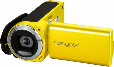 Easypix DVC5227