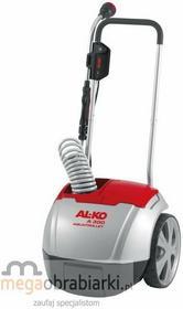 AL-KO Konewka akumulatorowa Aquatrolley A 300