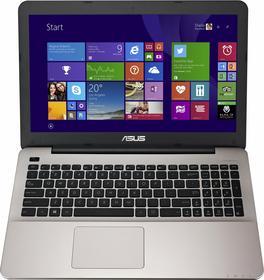 Asus A555LN-XO412H