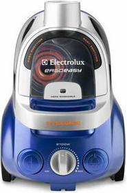 Electrolux ZTF7660