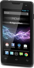 Kruger&Matz Move 2