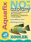 Zoolek AQUAFIX NO3