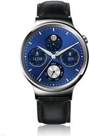 Huawei Watch Czarny