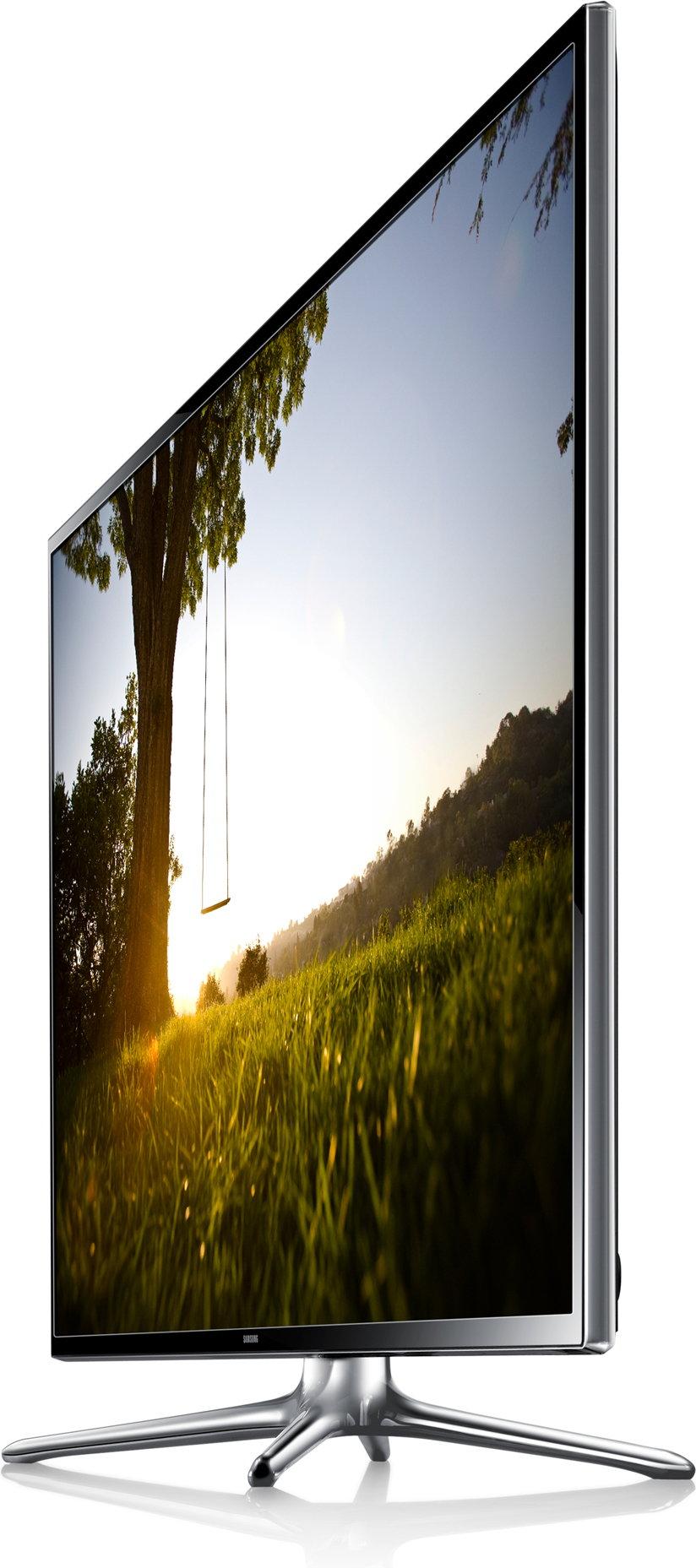 Samsung UE55F6400