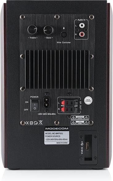 ModeCom MC-MHF60U