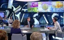 Prof. Leszek Balcerowicz o frankowiczach, odcinek 271