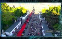 O Eurowizji - Hirek Wrona, odcinek 345