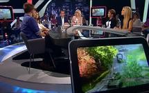 Siła w młodości! Agnieszka Więdłocha, Antoni Królikowski, Józef Pawłowski, Marta Manowska i Katarzyna Zielińska, odcinek 175