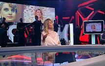 Pierwsza Polka, która zdobyła tytuł Miss Świata - Aneta Kręglicka, odcinek 233