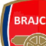 Brajczes