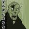 Yarless