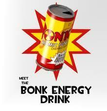 (BONK)AtomicBONKPL