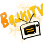 BajkiTV.pl