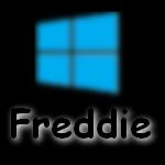 Freddie999