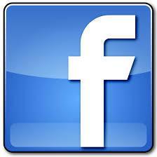 Facebook_maniak