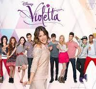 violetta123@sweet
