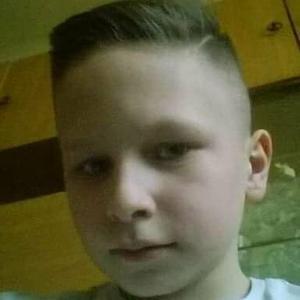 szukam chłopaka 11 lat Sosnowiec