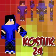 Kostiik24