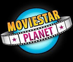 MovieStarPlanet.official